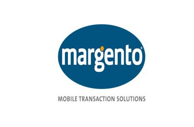 Margento opposes Indian startup's patent application on DOV technology
