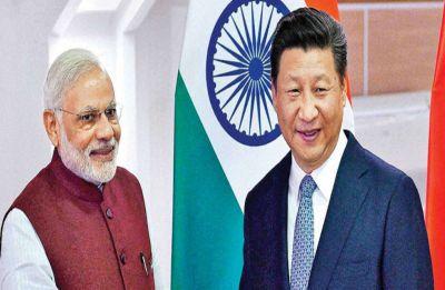 Xi Jinping, PM Modi may discuss US' trade protectionism in Bishkek: China