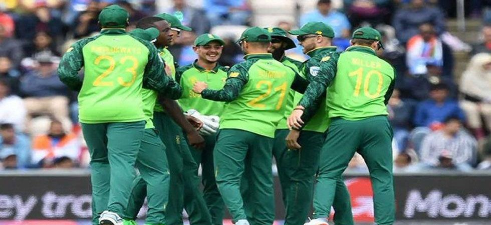 ICC World Cup 2019, 15th match: South Africa vs West Indies Live Streaming