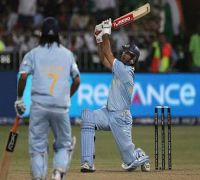 WATCH: Yuvraj Singh's six sixes off Stuart Broad – Anatomy of a carnage