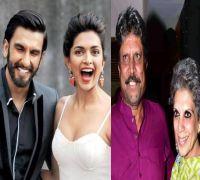 Deepika Padukone joins Ranveer Singh starrer '83; Here's details of her role