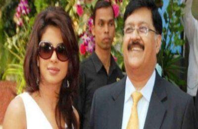 Priyanka Chopra remembers dad's 6th death anniversary with heart-felt post
