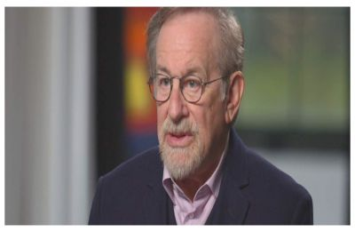 'Jaws' director Steven Spielberg penning horror series for Quibi