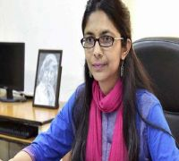 Aligarh minor murder: DCW chairperson writes to PM Modi demanding death penalty for accused
