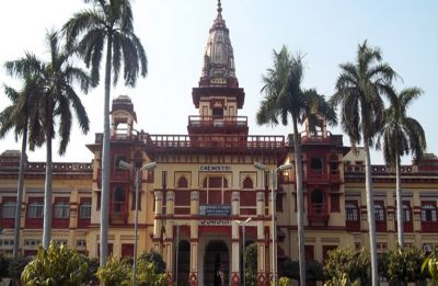 BHU declares CHS SET results 2019, check details here