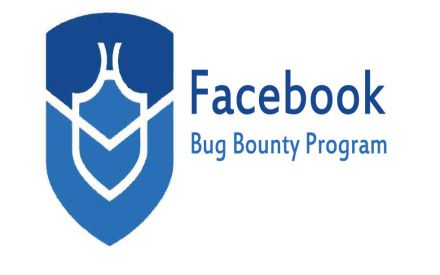 Facebook awards Manipur man with USD 5,000 for detecting
