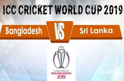Bangladesh vs Sri Lanka: Dream 11 team, captain and vice captain