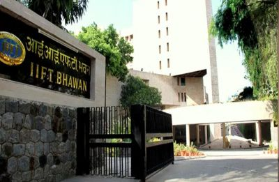 IIFT 2019 Result for MA Economics written exam expected soon at tedu.iift.ac.in