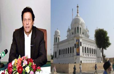 Pakistan approves Rs 100 crore in 2019-20 budget for Kartarpur corridor project