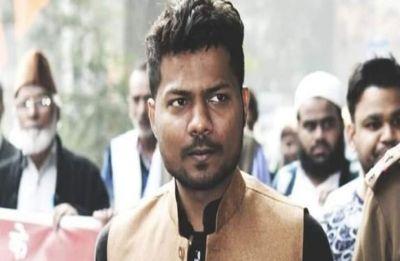 Journalist arrest: Supreme Court tears into Yogi Adityanath govt over its crackdown on scribes