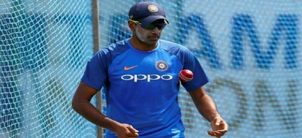 India will dominate this WC like Aussies did in 2003, 2007, says Ashwin