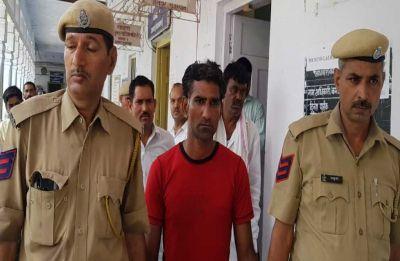 2015 Alwar rape case: Rajasthan court convicts Rajkumar, awards death sentence