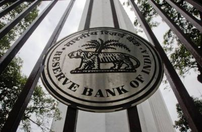 RBI to pump in Rs 15,000 crore liquidity through bond purchases tomorrow