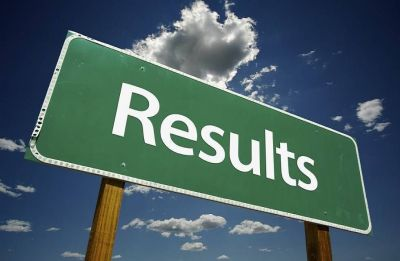 Jharkhand Inter Vocational Result 2019 Declared: JAC 12th Results out at jac.nic.in