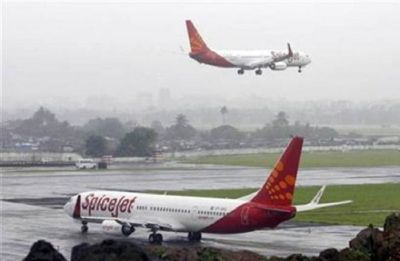 Cyclone Vayu: Flight operations at several airports in Gujarat to be suspended from tonight