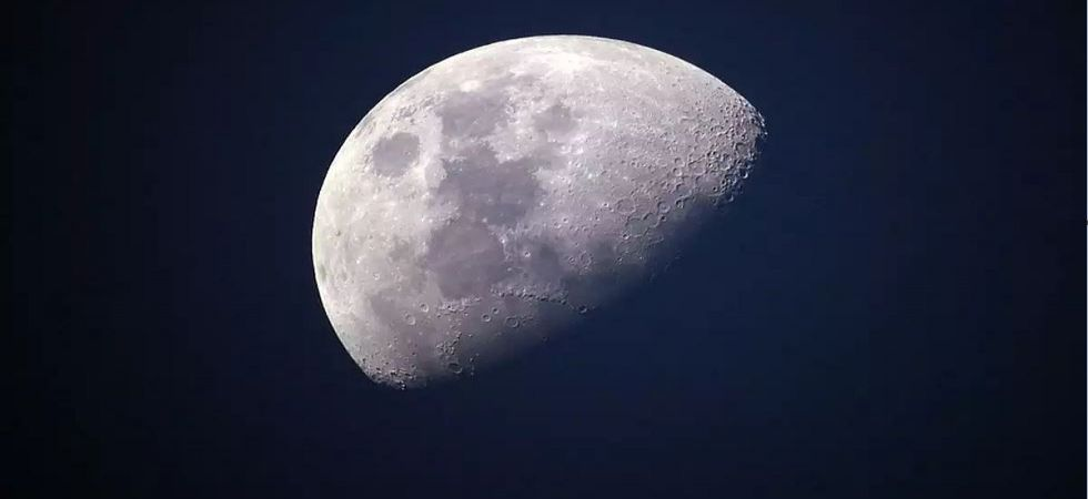 Chandrayaan 2 to land on moon on September 6 (Representational Image)