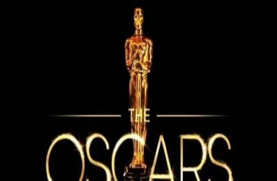 Oscar dates shifted in 2021 and 2022 for Olympics, Super Bowl