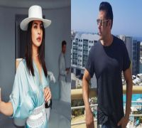 Salman Khan gets Priyanka Chopra thrown out of Sanjay Leela Bhansali's film?