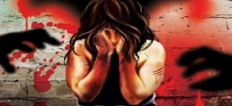 Two sisters allegedly gangraped at gunpoint in UP's Muzaffarnagar (Representative image)
