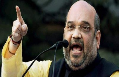 BJP to contest Maharashtra, Haryana and Jharkhand Assembly elections as Amit Shah its chief