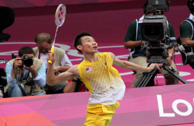 Lee Chong Wei, badminton legend who battled cancer, announces retirement from sport