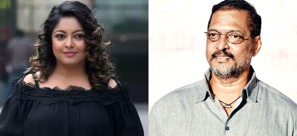 Tanushree Dutta had also named choreographer Ganesh Acharya, producer Samee Siddhiqui and director of the film Rakesh Sarang in her complaint. (File Photo)