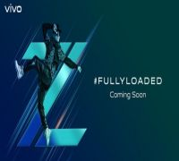 Vivo Z1 Pro with Snapdragon 700 series processor to soon arrive in India: Key specifications announced