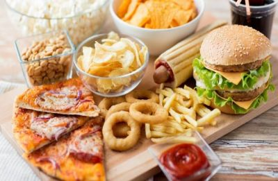 FSSAI proposes ban on junk food advertisements in and around schools