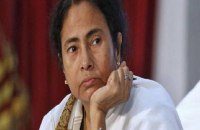 Deeply ashamed at Bengal government's inaction, says Kolkata Mayor's daughter over doctor's strike