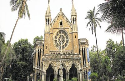 Mumbai University Admission 2019: First merit list to be released today at mu.ac.in, details here