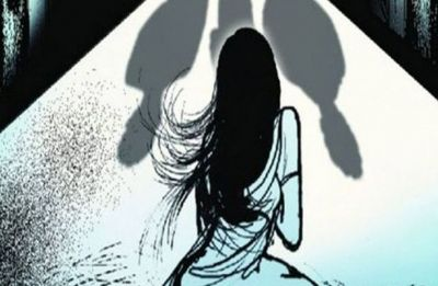 13-year-old gangraped in UP's Shahjahanpur