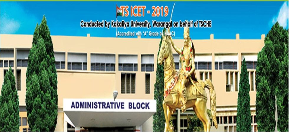 TS ICET Results to be declared on THIS date at icet.tsche.ac.in