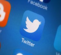 Twitter releases new trove of banned state propaganda
