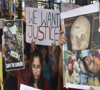 Indian Medical Association declares nationwide strike of doctors on Monday against Bengal attack