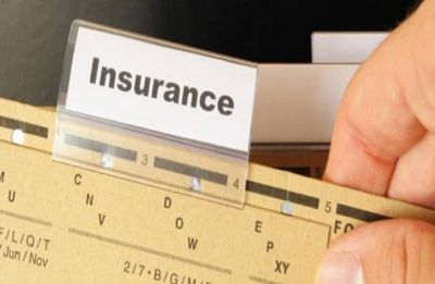 Third-party insurance for cars, 2-wheelers to become costlier from June 16