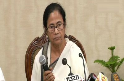 Mamata Banerjee terms attack on doctors unfortunate, accepts all valid demands