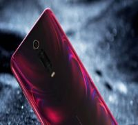 Redmi K20, K20 Pro will be faster than other flagship phones, claims Xiaomi India