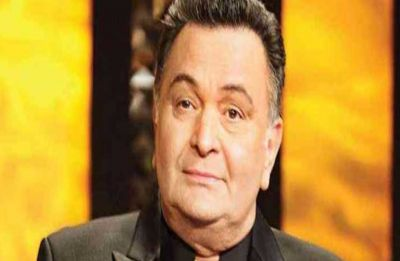 Rishi Kapoor to come back to India in August, says 'I have recovered well and feeling fine'