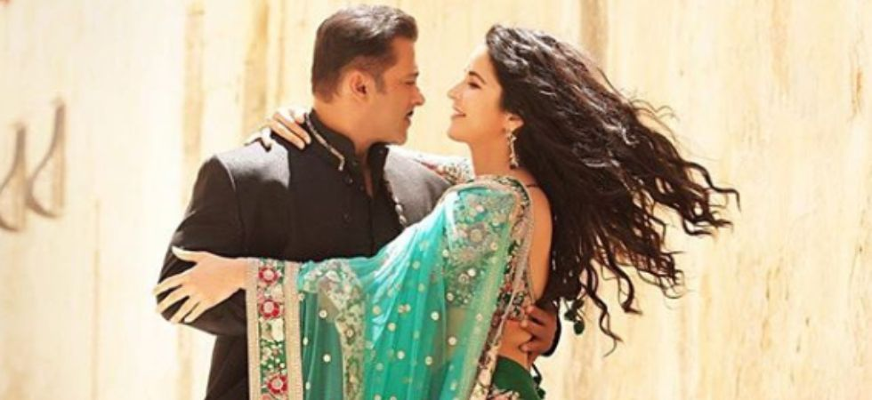 Salman Khan's film inches closer to Rs 200-crore mark.