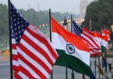India imposes higher customs duty on 28 US products