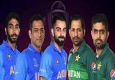India vs Pakistan, ICC World Cup 2019: Manchester weather forecast raises doubts of uncertainty