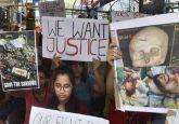 Agitating Kolkata junior doctors agree to meet Mamata Banerjee at venue selected by her