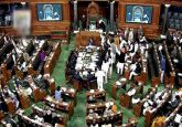 Triple Talaq Bill, Union Budget in focus as 17th Lok Sabha's first session begins tomorrow
