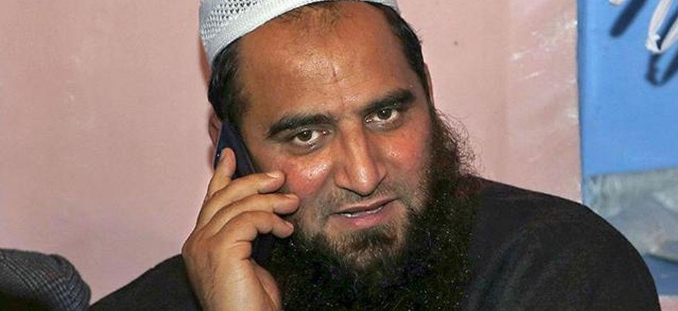 Syed Shah Gilani among separatists received funds from Pakistani agents through hawala: Masarat Alam tells NIA