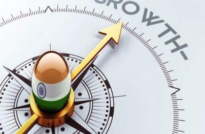 Making India USD 5 trillion economy challenging but surely achievable: Modi