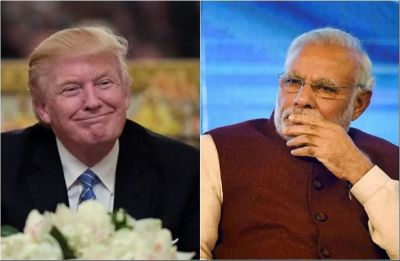 After imposition of higher retaliatory tariffs by India on US goods, check what's become COSTLIER from today