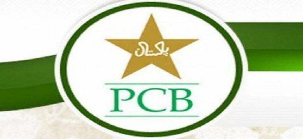 PCB complains to ICC over 'offensive' India vs Pakistan World Cup commercial on sports channel (Twitter)