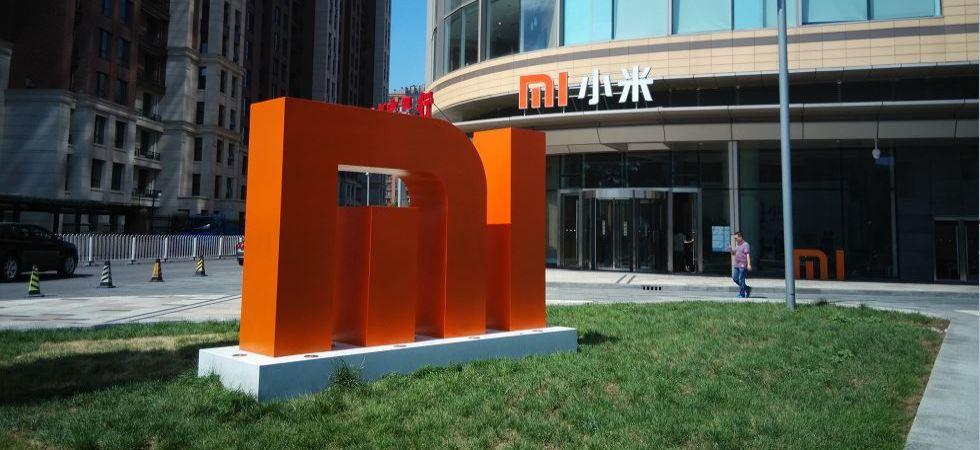 Xiaomi (File Photo)