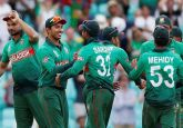 Live Cricket Score Updates, West Indies vs Bangladesh, ICC World Cup 2019: Bangladesh opt to bowl