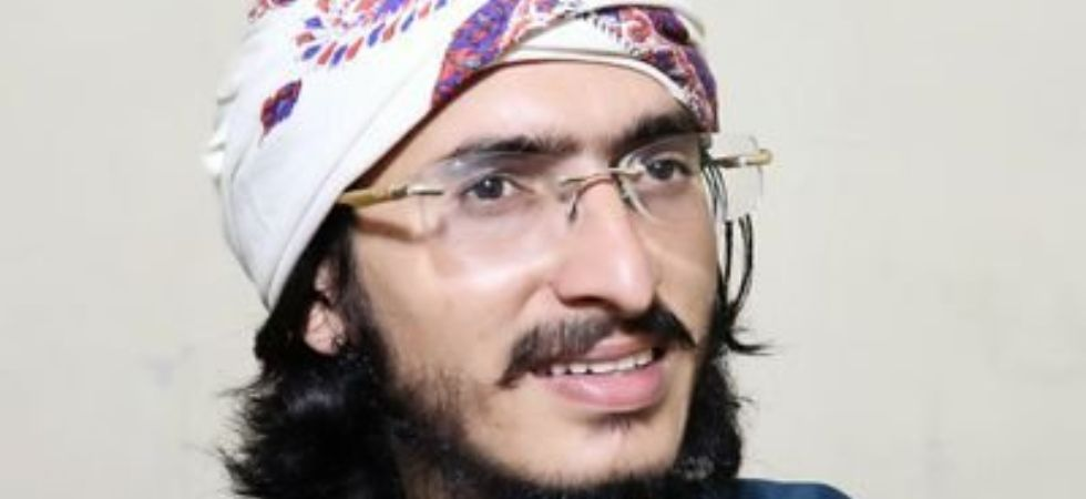 Apart from being a social media activist, Muhammad Bilal Khan was also a freelance journalist. (Image credit: Twitter)
